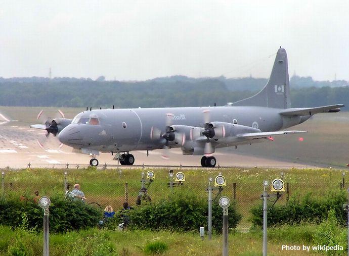 Lockheed_CP-140_Canada_140102_ETNG