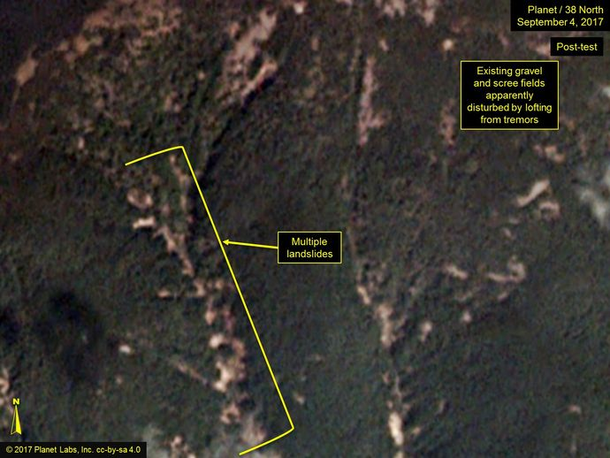 north-korea-nuclear-test-accident