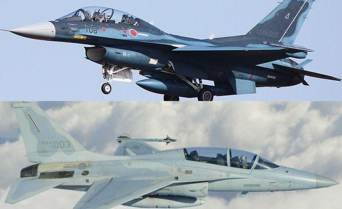 RoKAF_T-50_Golden_Eagle