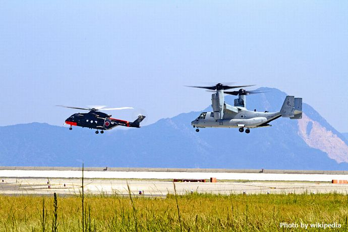 800px-MV-22_conducts_first_flights_in_Japan_120921-M-PL160-913