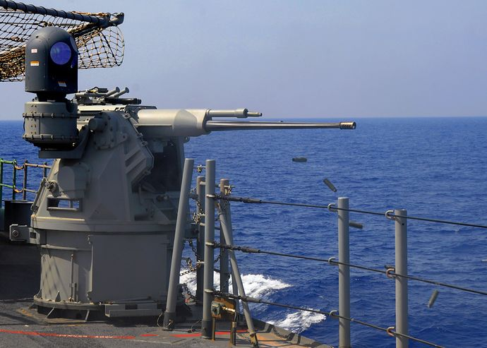 MK-38_25mm_gun_system