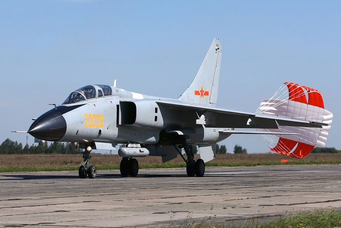 1280px-PLAAF_Xian_JH-7A_at_Chelyabinsk_Shagol_Air_Base