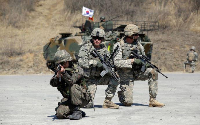 headlineImage.adapt.1460.high.North-Korea-2015.1428077116996