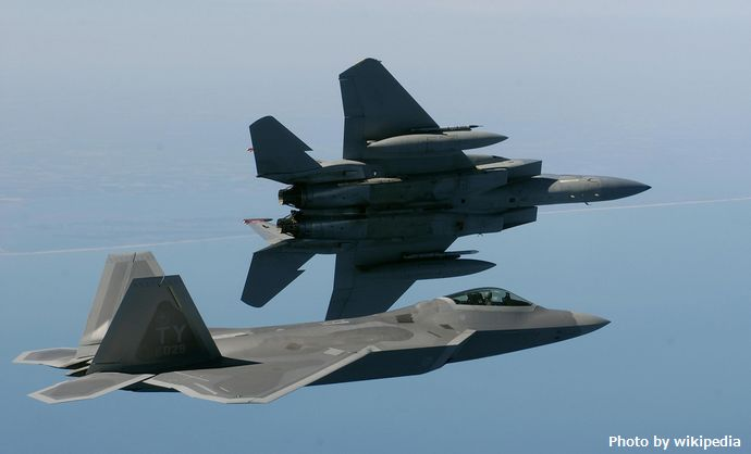F-15_and_F-22