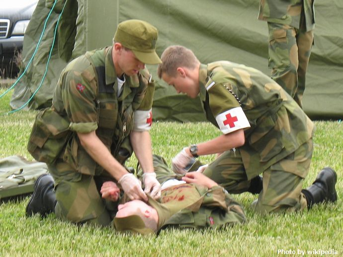 Norwegian_medics