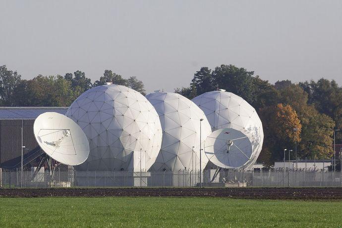 radar-2799606_960_720