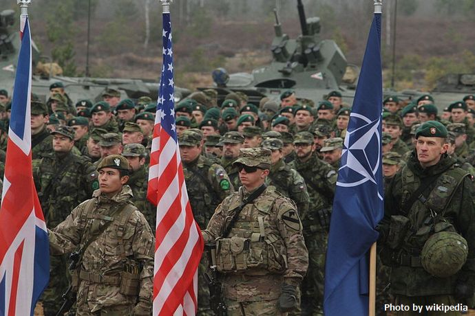 NATO_exercise_141113-A-WU248-603