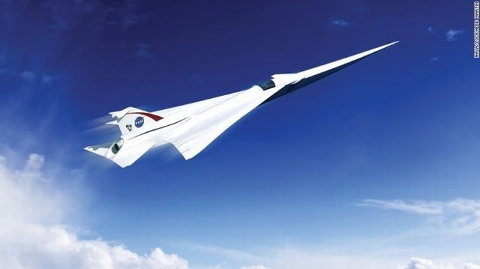 nasa-x-plane-supersonic-contract-exlarge-169