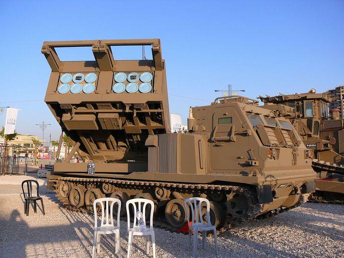 1280px-MLRS-IDF002