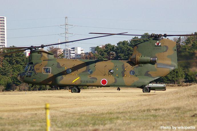 1280px-JGSDF_CH-47J_20070107