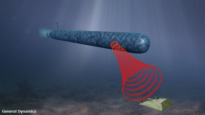 uuv-knifefish-angled-cropped1