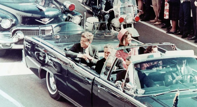 1525_jfk_assassination_ap_1160