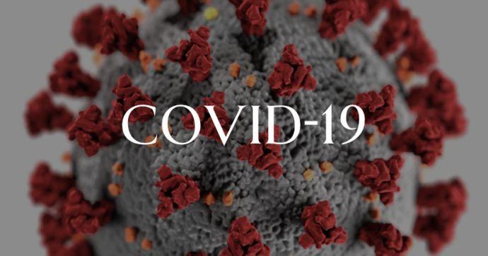 COVID19-OIST