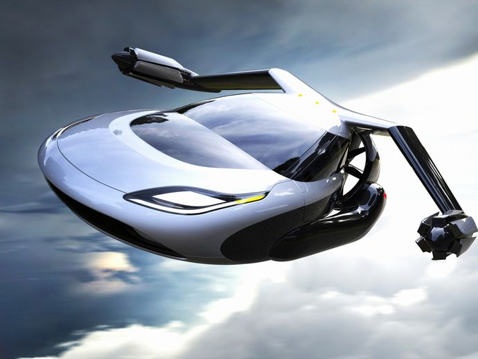 terrafugia-tf-x-2048x1536-flying-car-hd-4k-5921