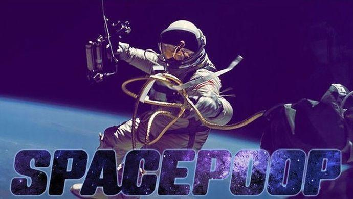 space-poop-logo-exlarge-169