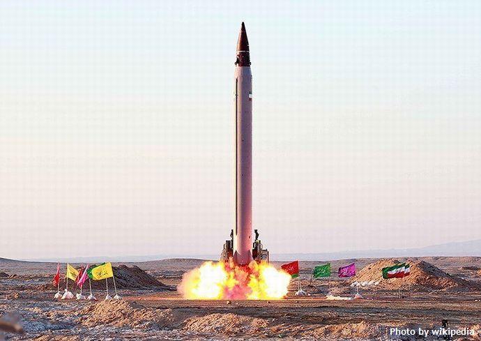 Emad_missile_by_Tasnimnews_01