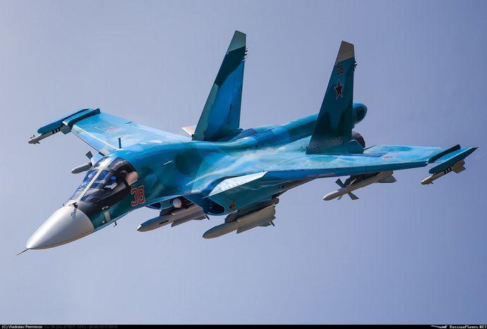 戦闘爆撃機の画像 p1_16
