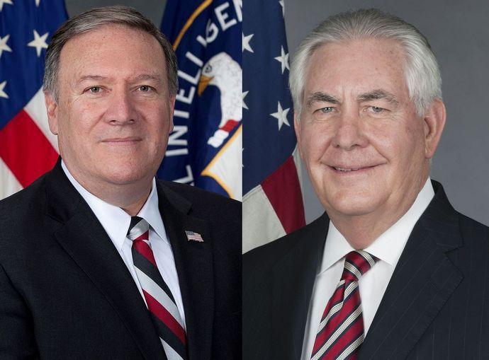 Mike_Pompeo_official_CIA_portrait