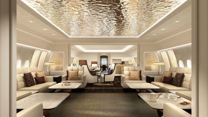181211092044-boeing-longest-business-jet