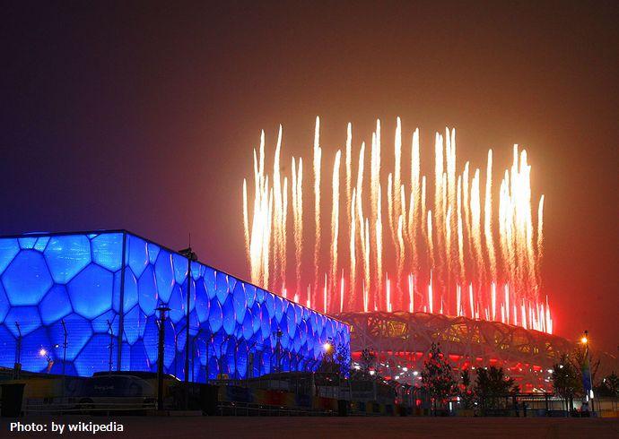 2008_Beijing_Olympics_-_panoramio