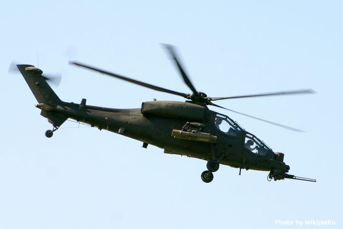AgustaA129_03