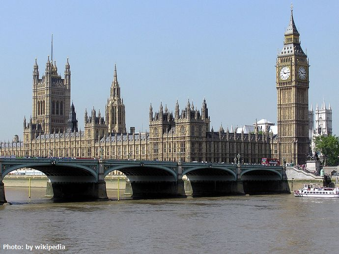 1280px-Houses.of.parliament.overall.arp