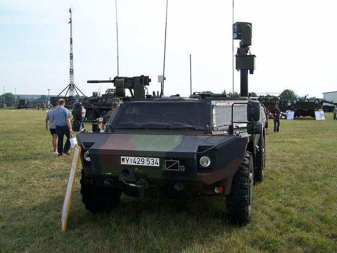 1280px-BundeswehrFennek