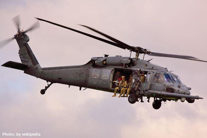 HH60_Pave_Hawk_-_American_Air_Day_Duxford_(7125012961)