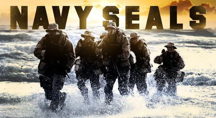 NavySEALs2