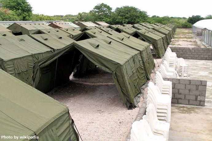 1280px-Nauru_regional_processing_facility_(7983328020)