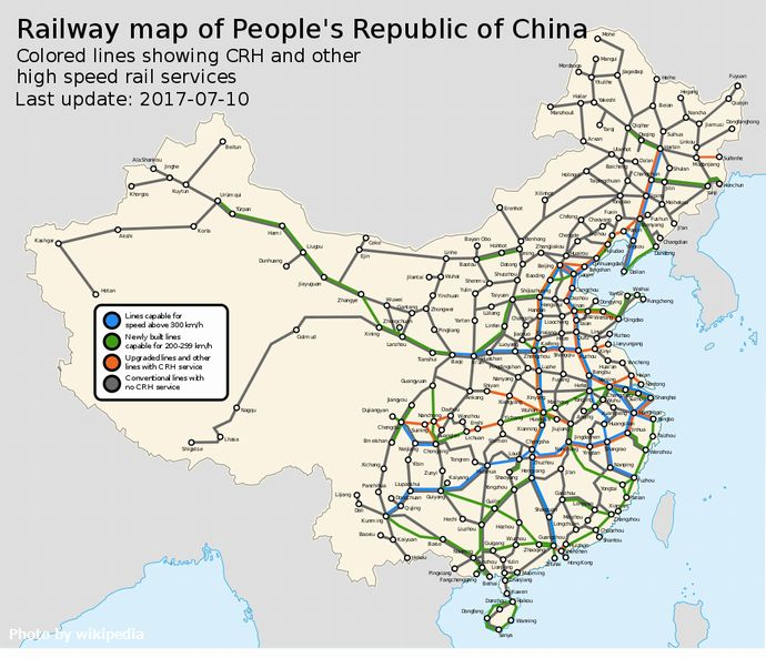 1024px-Rail_map_of_PRC
