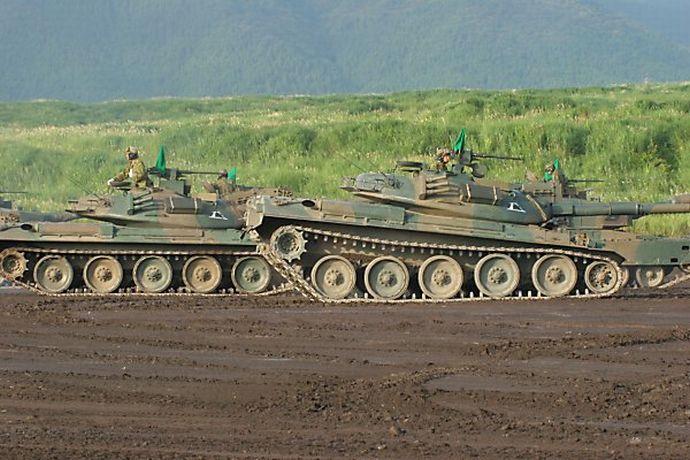Type74_suspension_20050827