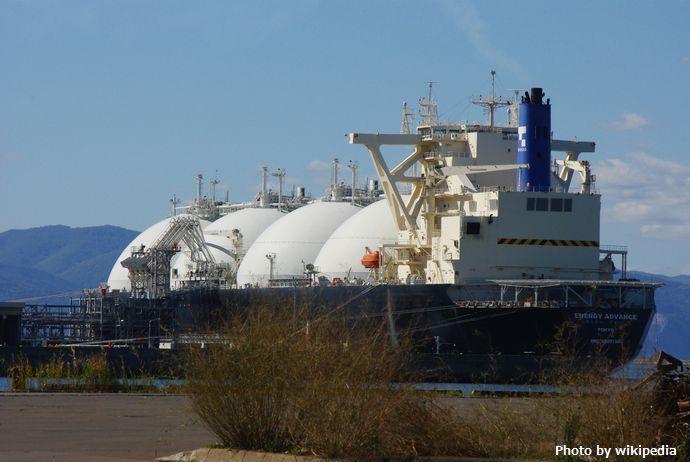 Energy_Advance_LNG_carrier