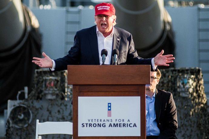web_Trump-_01_michael-ares-900x600