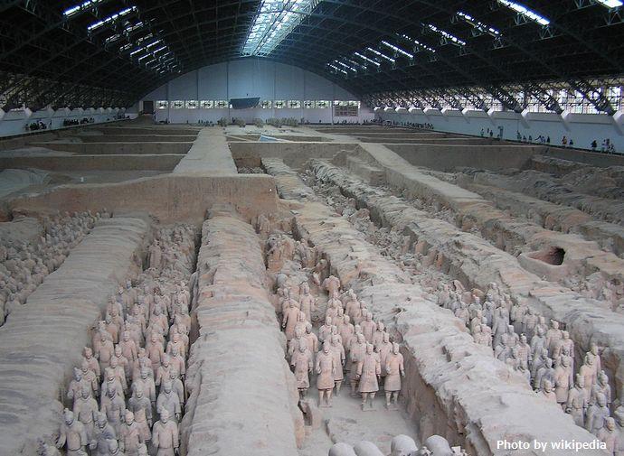 1280px-Xian_museum