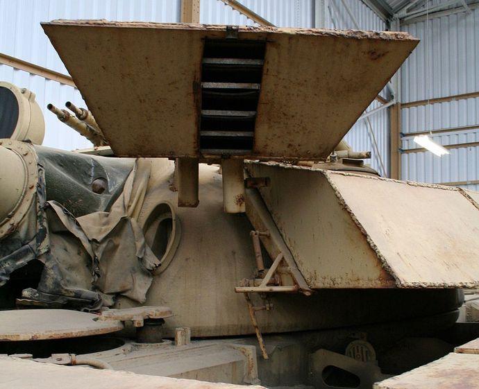 944px-T-55_Enigma_add-on_armor