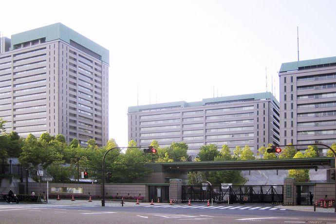 1920px-Japan_Defense_Agency