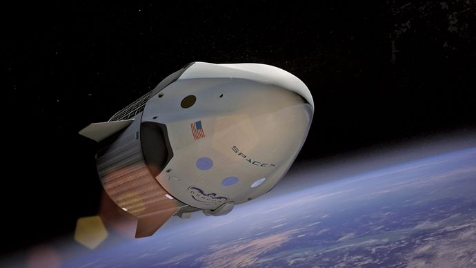 content_spacex