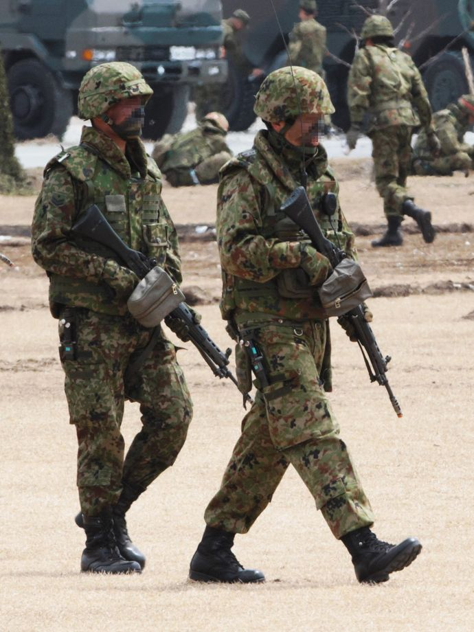 JGSDF_20th_Infantry_Regiment_20140420-02