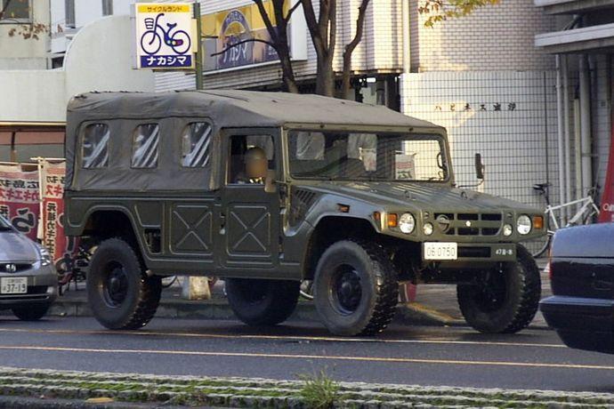 高機動車-02
