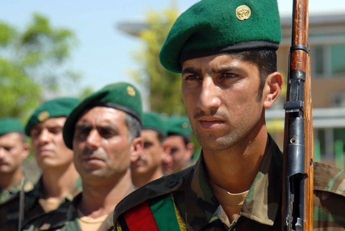 Afghan_National_Army