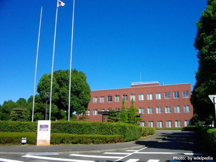 National_Defense_Medical_College