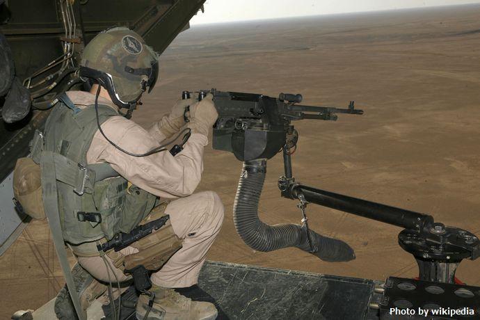 V-22_M240_machine_gun