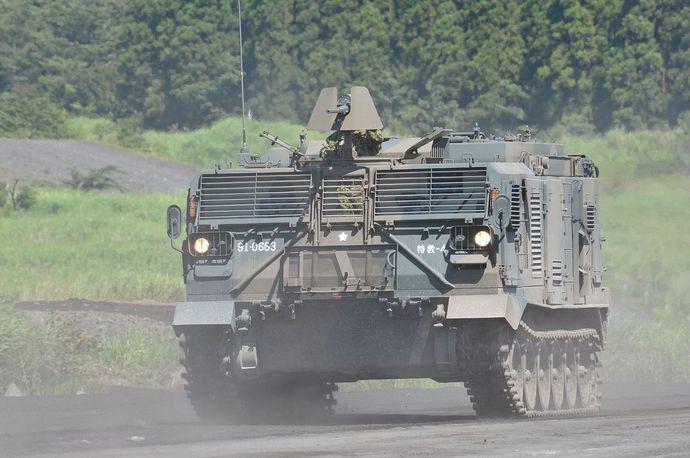 87式砲側弾薬車_23_02_005_装備_54