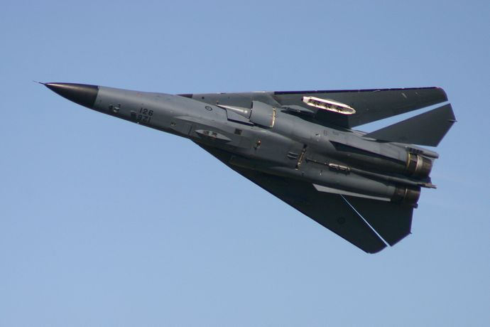 RF-111C_belly_view_2008