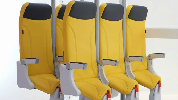 standing-up-airplane-seat-02
