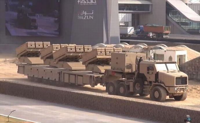 4917430-wyrzutnia-rakiet-900-490
