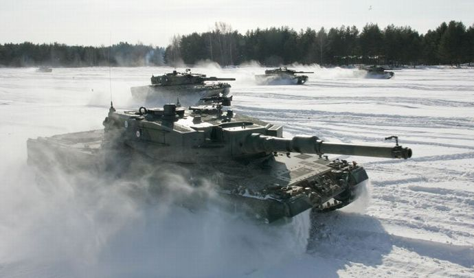 finnish_army_leopard2a4