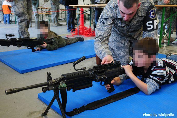 Job_Shadow_Day_-_Military_Child_(USA)
