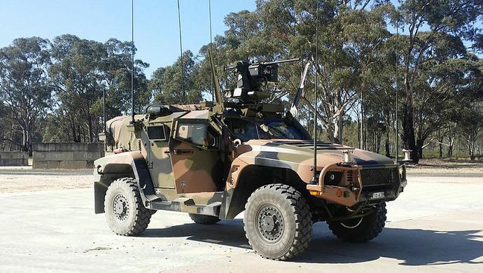 PMV-L with Kongsberg RWS 005.t5b9f1043.m800.x2ec4076b